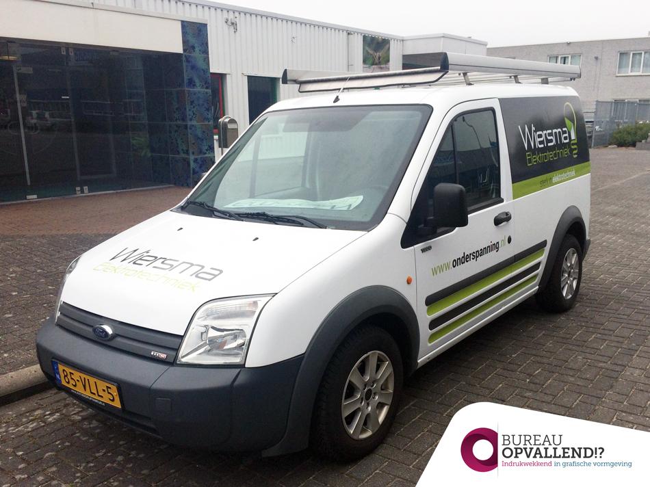 Autobelettering-Apeldoorn-3
